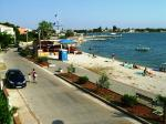 Vrsi Mulo(Zadar)Kroatien HAUS«Marinko»100m² Foto016