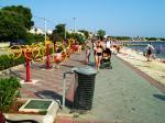 Vrsi Mulo(Zadar)Kroatien HAUS«Marinko»100m² Foto017