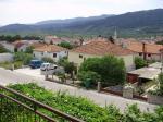 Stari Grad(Hvar)Croatia APARTMENT«Dragan-2»35m² Picture004