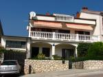 Crikvenica Croatie 