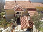 Dramalj(Crikvenica) Croatie 