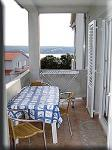 Supetarska Draga - Gonar (Rab) Kroatien 
